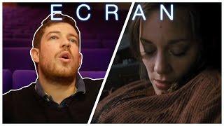 Download LA MORT DE MARION COTILLARD // Ecran Video