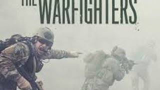 Download The Warfighters Season 1 (2016) with Various Movie Video
