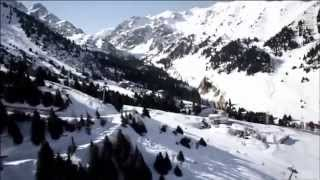 Download Kazakhstan - New Tourist Destination! Video