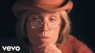 Download Tom Petty And The Heartbreakers - Into The Great Wide Open Video
