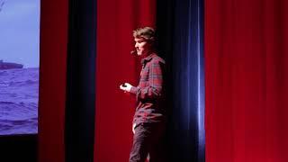 Download Hledejme jednotu s přírodou | Prokop Pithart | TEDxBudweis Video