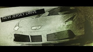 Download New Jersey Drive - AlBee Al The Gladiator x Arsonal Da Rebel x Fetty Wap Video