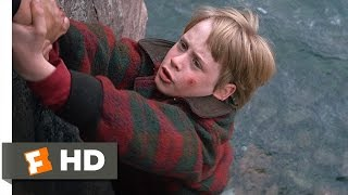Download The Good Son (5/5) Movie CLIP - Life and Death Choice (1993) HD Video