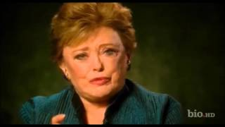 Download Celebrities Ghost Stories - Rue McClanahan Video
