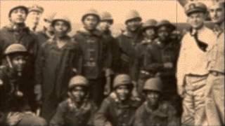 Download USS Indianapolis Survivor Video
