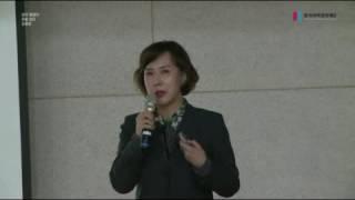 Download 나만의 꿈과 열정의 옷을 입다 (96회 주제강연) Video