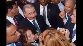 Download Foto-crónica: Leonel Fernández , Danilo Medina y Luis Abinader …la ruta al 15 de mayo Video