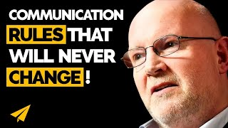 Download 5 Ways to Improve your COMMUNICATION Skills - #BelieveLife Video