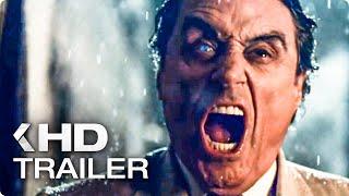 Download AMERICAN GODS Season 2 Trailer (2019) Amazon Prime Video
