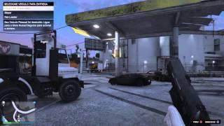 Download Chovendo Dinheiro $ $ $ - GTA V Video