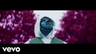 Download M Huncho - Tranquility Video