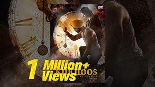 Download Kuknoos   Punjabi Film   2016   Nav Bajwa   PTC Punjabi   Latest Punjabi Movies 2016 Video