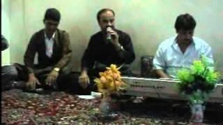 Download Ismail Sardashti & Qadr Murale 2011 bashe 2 Video