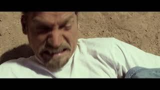 Download SHOT CALLER: Yard Fight + Court Scene Video