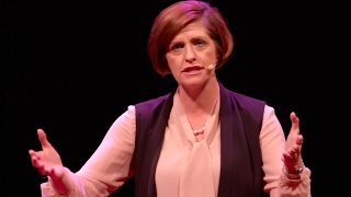 Download The Missing Link | Milla Craig | TEDxMontrealWomen Video