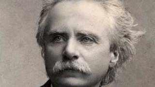 Download Edvard Grieg, In the Hall of the Mountain King from ″Peer Gynt″ Video