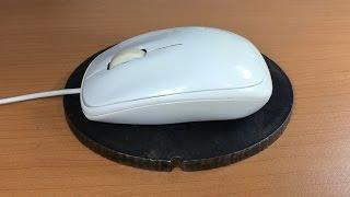 Download Como Reparar, Arreglar un Raton o Mouse que da Doble Click - LA ELECTRONICA Video