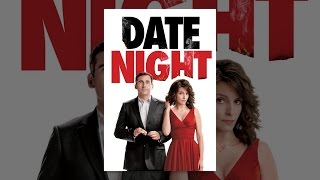 Download Date Night Video