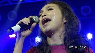 Download Bài hát về MẸ khiến cả THẾ GIỚI phải khóc. Video
