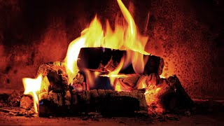 Download Soft Jazz: ″Fireplace″ (3 Hours of Soft Jazz Saxophone Music) - Relaxing and chill music Video