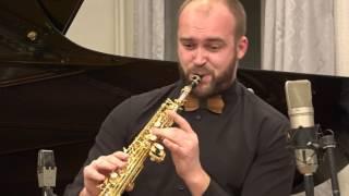 Download Astor Piazzolla Histore du tango (Bordel 1900) Video