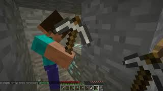 Download Minecraft с Дани #14 Video