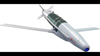 Download Spice 250 bombs - the israeli Secret Weapon exposed Video