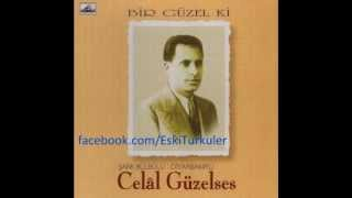 Download Celal Güzelses-Yaş Destanı Video