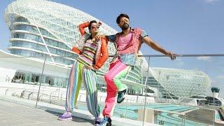 Download Masterpiece - I Cant Wait Baby Song Kannada Movie Teaser   Rocking Star Yash   V Harikrishna Video