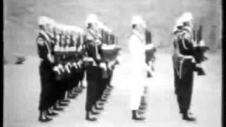Download TRT İstiklal Marşı ve Açılış Anonsu (29.10.1982) Video