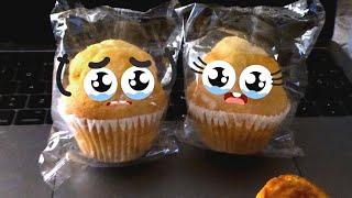 Download Cute Food Doodles Compilation 🧁🧁 #03 Video