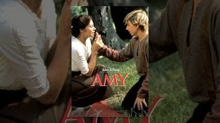 Download Amy Video