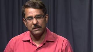 Download Master of Library and Information Science: Dr. Satish Kanamadi Video