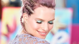 Download Prismatic Hues: Spring Makeup Tutorial 2018 | Ulta Beauty Video