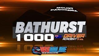 Download Majors Series presents the Bathurst 1000 Video