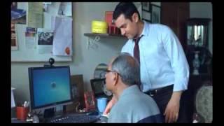 Download Titan Be More Aamir Khan New Ad.mp4 Video