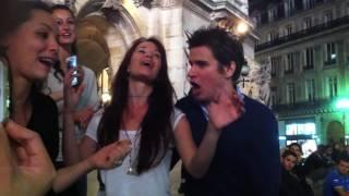 Download Le Fantôme de l'Opéra Video