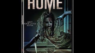 Download Home Trailer ~ Horror Honeys Exlcusive Video
