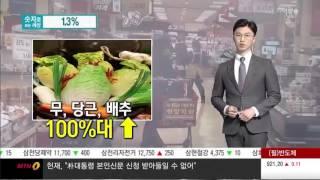 Download [숫자로 보는 세상] 12월 소비자물가 1.3% 상승.. 장바구니 물가 들썩 Video