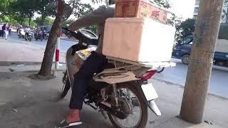 Download Chăn nuôi dế mèn tắc kè bọ cạp thu mua đầu ra tại Phú Thọ Video