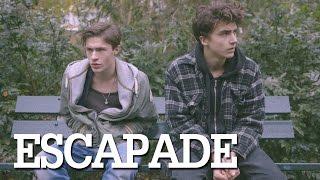 Download ESCAPADE (SHORT MOVIE) - Filmfabriek Video
