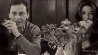 Download Un homme et une femme / 男と女 (フランス映画) Video