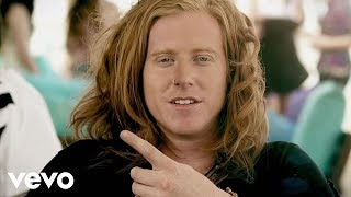 Download We The Kings - Say You Like Me Video