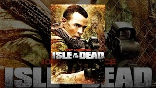 Download Isle Of The Dead Video
