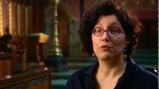 Download Martin Luther - PBS Documentary - Part 2 of 2 Video
