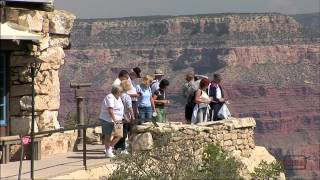 Download Grand Canyon 5-minute Tour Video