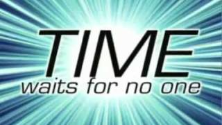 Download Inspirational Clips: TIME... Video