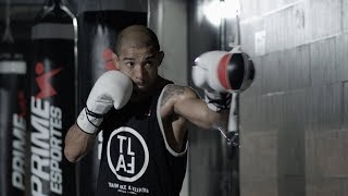 Download UFC 218: Holloway vs Aldo 2 - This is for Legacy Video