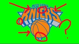 Download CRITIQUING ALL 30 NBA LOGOS SECRETS AND HIDDEN MEANINGS Video