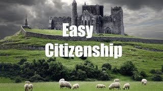 Download 7 Countries Where Getting Citizenship Is Easy (Re-upload) Video